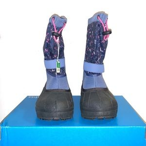 Columbia Shoes - Columbia Powderbug Snow Boots
